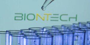 El ARNm es una tecnología revolucionaria con «posibilidades infinitas» para combatir la malaria, el sida, el cáncer y otras enfermedades