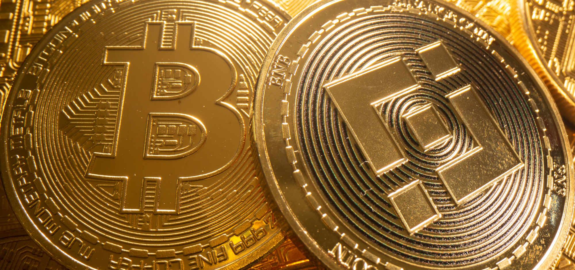 banco criptomonedas   business insider méxico