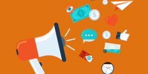 5 claves para entender la Ley de Publicidad —qué es y cómo afecta al mercado