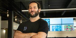 Kavak busca 500 ingenieros en desarrollo de software para mejorar la experiencia al cliente —abrirá 4 centros de desarrollo de tecnología