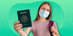 La Secretaría de Relaciones Exteriores reduce la emisión de pasaportes a 30% —así es como puedes sacar tu cita