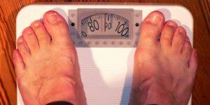 ¿Qué nos panzó? Los mexicanos subimos en promedio 4 kilos durante la pandemia