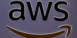 Amazon Web Services contratará a más de 20,000 personas —estos son los puestos a cubrir y el salario que ofrece