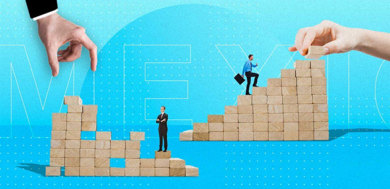 fintech crédito | business insider méxico