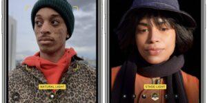 El próximo iPhone de Apple tendrá una nueva función que hará que tus videos se vean profesionales