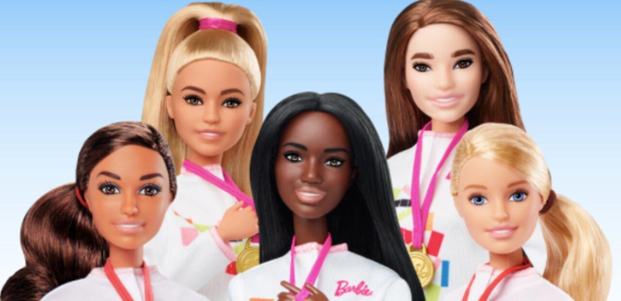 barbie asiática   Business Insider Mexico