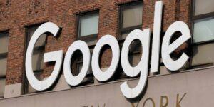 Empleados de Google enfrentan un recorte salarial de hasta un 25% si trabajan desde casa de forma permanente, según informes