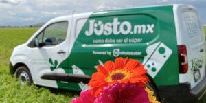 El supermercado virtual Jüsto lanza su propia línea de lácteos en alianza con emprendedores de Chipilo, Puebla
