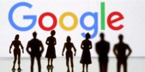 7 exejecutivos de grandes empresas, como Google y Facebook, comparten sus mejores consejos para triunfar en una entrevista de trabajo