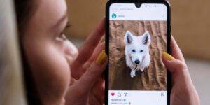 Instagram presenta actualizaciones para proteger a usuarios de discursos de odio