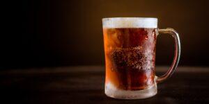 Las empresas Coca-Cola FEMSA y Coca-Cola Andina adquieren la marca brasileña de cerveza Therezópolis