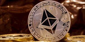 El precio de Ether podría bajar a menos de 1,700 dólares, según el fundador de Hex y Pulse —también explica la diferencia entre los algoritmos centrales para las transacciones de criptomonedas