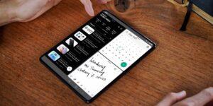Samsung apuesta por bajar los precios de sus smartphones de alta gama para crecer en el mercado