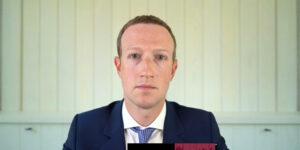 Facebook tendría que vender Giphy si el Reino Unido comprueba que existen problemas de competencia