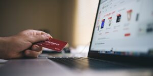 E-commerce pierde de 6% a 44% de las ventas por falta de métodos de pago