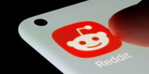 Reddit recibe una nueva ronda de financiamiento que la valora en 10,000 millones de dólares —aún está lejos de otras redes sociales como Facebook y Twitter