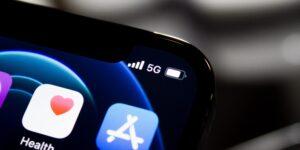 América Móvil está más cerca de brindar servicios 5G… en Croacia —una de sus filiales en Europa adquirió espectro que soportará esa tecnología