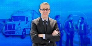 Estafeta invierte 350 millones de pesos en un nuevo centro logístico para e-commerce, en Edomex