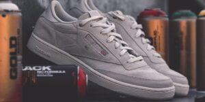 Adidas vende Reebok a Authentic Brands Group por 2,500 millones de dólares