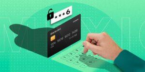 PINATA: la nueva ciberamenaza que ataca al sector financiero