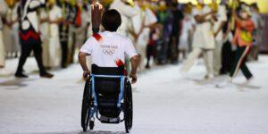 Los Juegos Paralímpicos de Tokio se celebrarán sin espectadores
