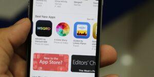 México lidera el mercado en instalaciones de apps móviles en América Latina