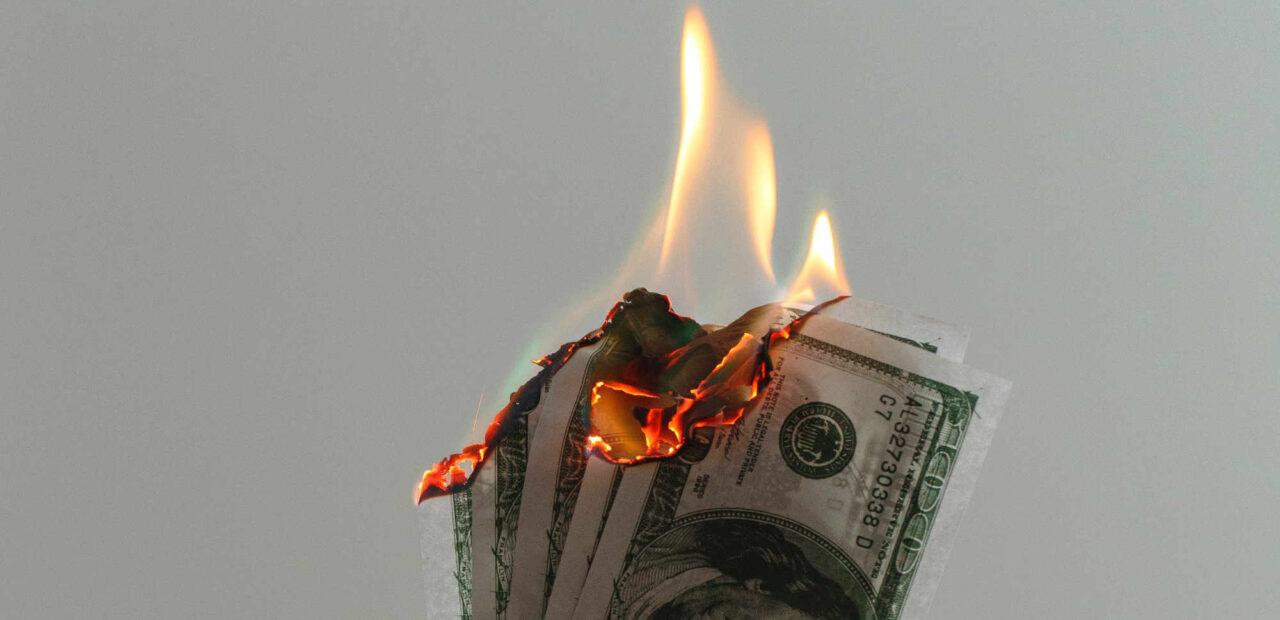 salida de capital   business insider méxico