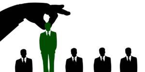La demanda de reclutadores es 4 veces mayor que hace un año, muestra un estudio de LinkedIn