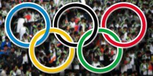 Estos son los 2 deportes que aparecerán por primera vez en los Juegos Paralímpicos de Tokio 2020