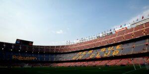 El FC Barcelona puede revertir su situación financiera en un año y medio, de acuerdo con su presidente, Joan Laporta