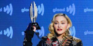 Like a virgin! Warner Music reeditará todo el catálogo de Madonna tras acordar una asociación —la noticia coincide con su cumpleaños 63