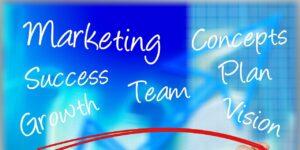 5 estrategias de marketing que puedes aplicar si estás pensando en abrir una franquicia