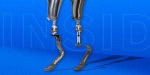 Conoce a los técnicos ortoprotesistas de los Juegos Paralímpicos de Tokio 2020, los responsables de garantizar que todos los atletas puedan competir al máximo en sus disciplinas
