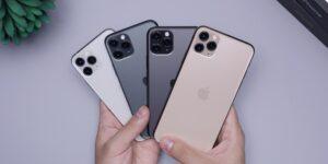 Un 'troll' de patentes le hace la vida difícil a Apple —tendrá que pagar 300 millones de dólares según una sentencia en EU