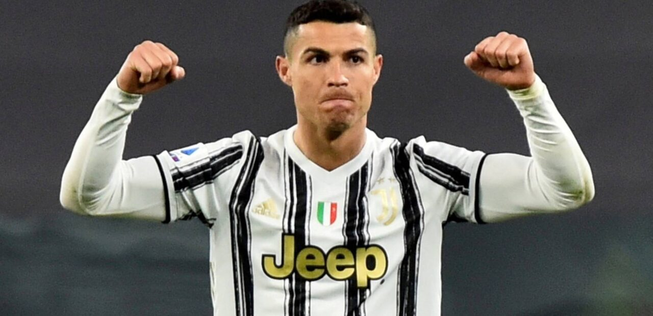 Cristiano Real Madrid   Business Insider Mexico