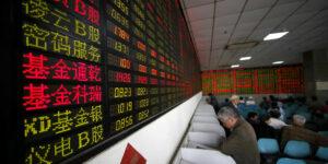 China se lanza en contra de los gigantes tecnológicos con nuevas regulaciones —y eso  sacudió a los mercados