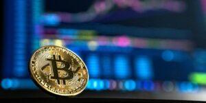 ¿A qué se destinan las mayores inversiones? Esto es en lo que invirtieron las 5 mayores fortunas del mundo en el último año