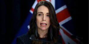 Un solo caso de Covid-19 en Nueva Zelanda desencadenó otro bloqueo nacional total —»tenemos que volver a actuar con firmeza y rapidez», dijo la primera ministra