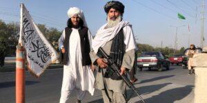 Esto es lo que han dicho grandes redes sociales como Facebook y YouTube sobre permitir cuentas de talibanes en sus plataformas