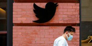 Twitter inicia pruebas para permitir que usuarios marquen tuits engañosos