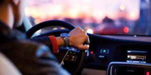 Kovi es una startup de renta de vehículos que acaba de alcanzar un financiamiento de 100 millones de dólares en Serie B