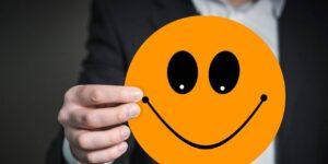 Los emojis, la nueva herramienta de comunicación clave para el marketing digital