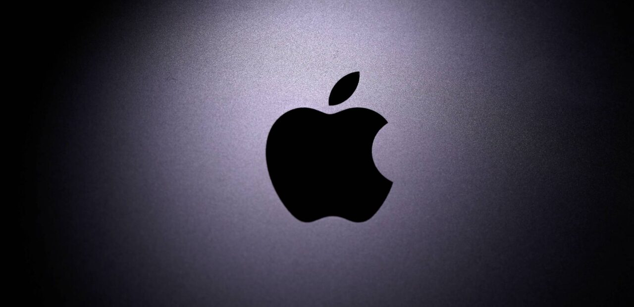 Apple sexismo | Business Insider Mexico