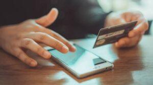 Tecnología digital y trato personalizado son fundamentales: Consubanco