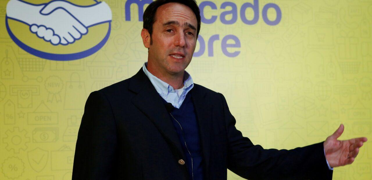 mercado libre invierte en aleph group   Business Insider Mexico