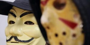 De travesuras de adolescentes a complejas organizaciones criminales —estos son los 11 grandes ciberataques de la historia