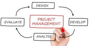 Promover la formación de gestiones de proyectos desde las empresas: la apuesta para contrarrestar la escasez de especialistas en el tema