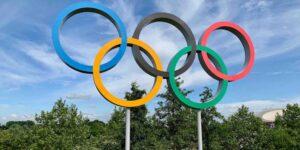 Escuchamos mucho sobre los Juegos Paralímpicos de Tokio 2020 pero, ¿cuándo inician? —te decimos para que no te los pierdas
