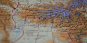 Crisis en Afganistán ante la llegada de los talibanes —5 documentales para entender qué pasa en ese país