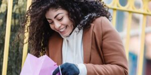 5 formas de construir un vínculo emocional entre marcas y consumidores